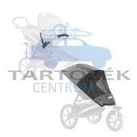 Thule gyermekhordozó baba támasz 20101001
