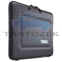 "Thule Gauntlet 3.0 TGSE-2254 15"" MacBook tok"
