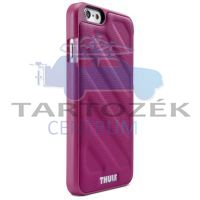 Thule Gauntlet TGIE-2124 iPhone 6/6S tok, lila